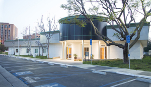 Clinic-and-Imaging-Entrance