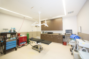 Operating-Room-1